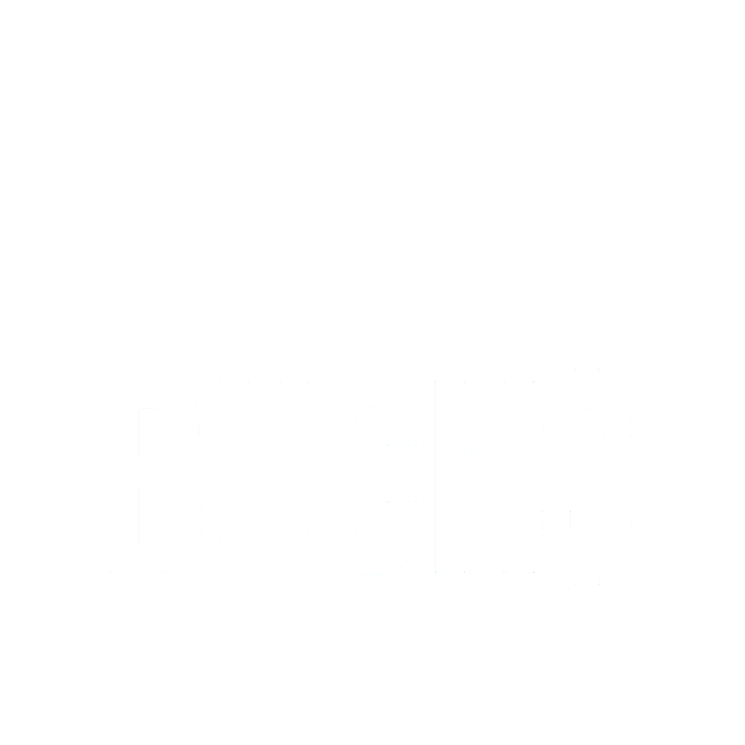 SpartanBucks Card Digital Gift