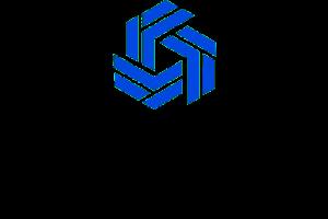 Shop Fremont logo