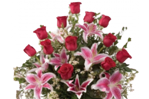 Fremont Flowers & Gifts Coupon