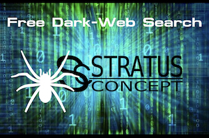 Stratus Concept LLC Coupon