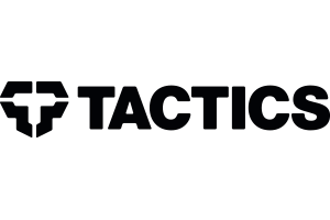 Tactics Boardshop Coupon