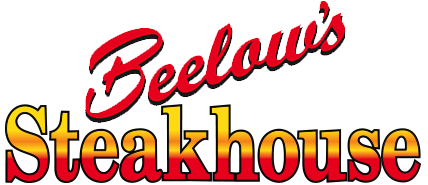 Beelow's Steakhouse Coupon