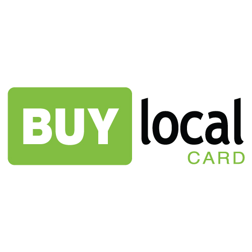 BuyLocal Greater Susquehanna Valley Digital Gift