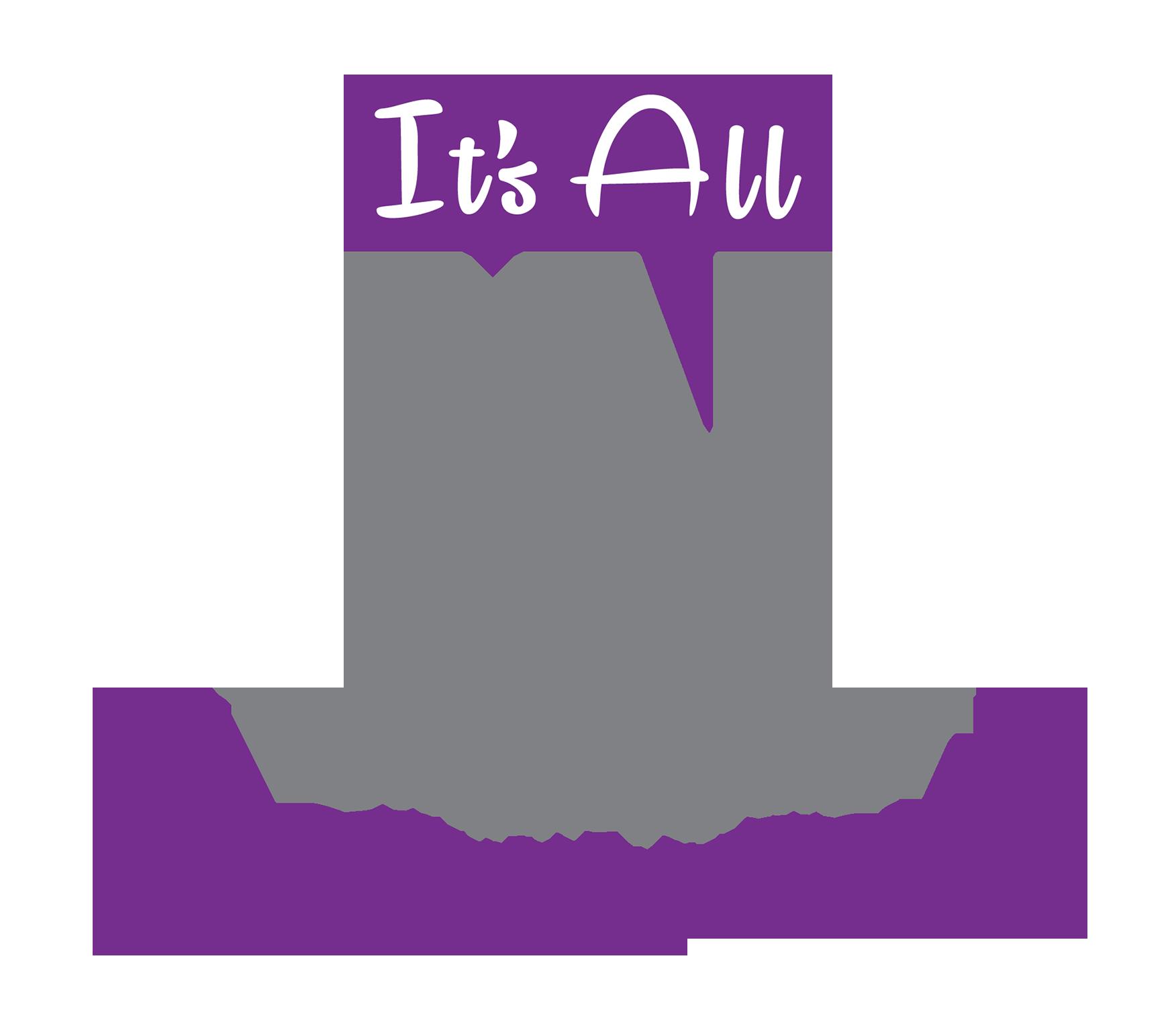 Birmingham Bucks logo