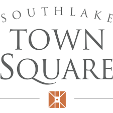 Southlake Town Square Gift Card logo