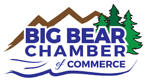 Chamber Bear Gift Card Digital Gift