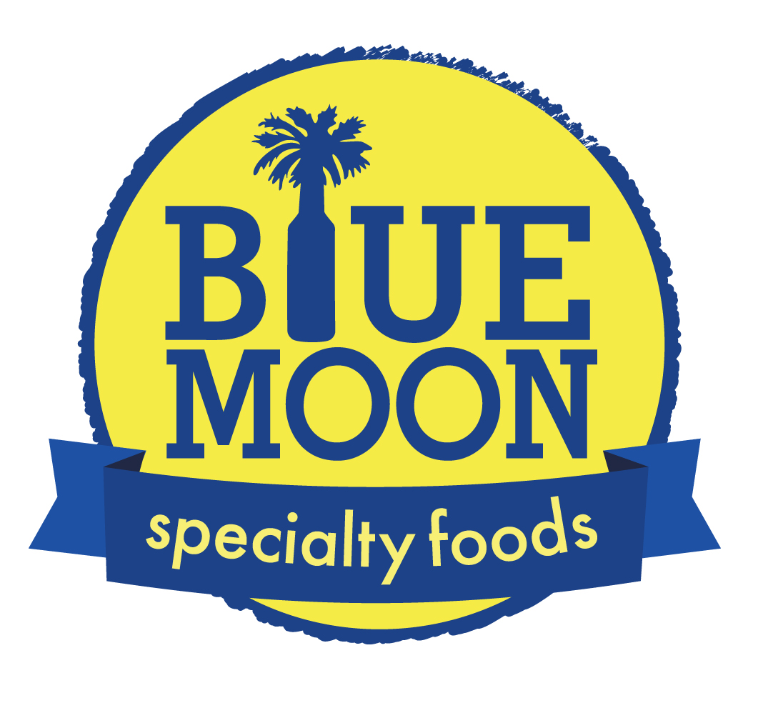 Blue Moon Specialty Foods Coupon