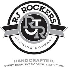 RJ Rockers & The Silo Coupon