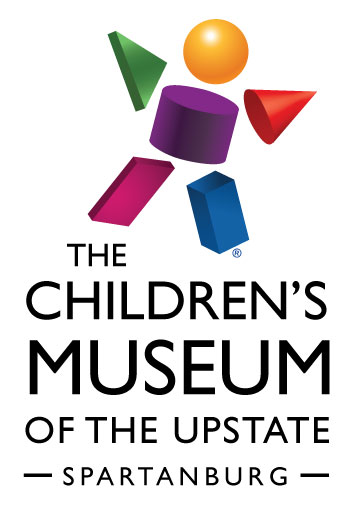 The Children's Museum of the Upstate Coupon