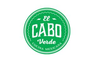 El Cabo Verde