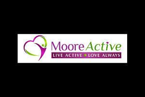 Moore Active