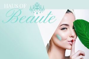 Haus Of Beaute