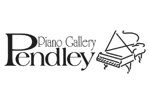 Pendley Music LLC