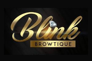 Blink Browtique