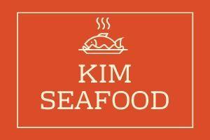 Kim Seafood