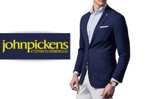 John Pickens Clothiers