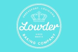 Lowder Baking Company