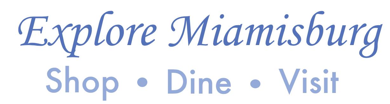 Explore Miamisburg Card Digital Gift