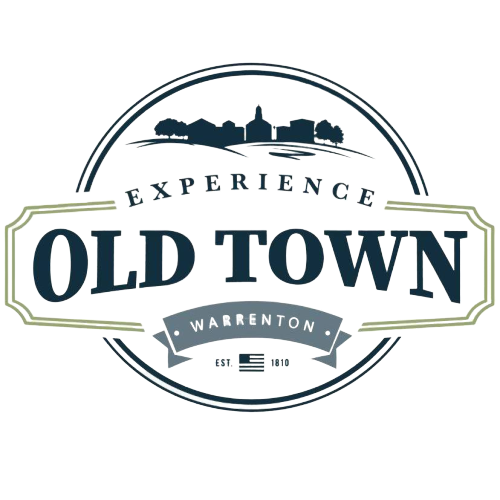Old Town Warrenton Card Digital Gift