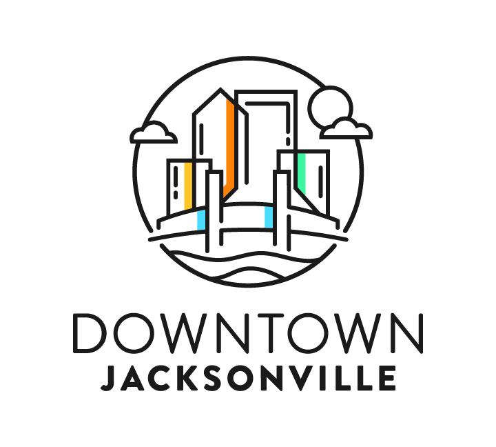 Downtown Jacksonville Card Digital Gift