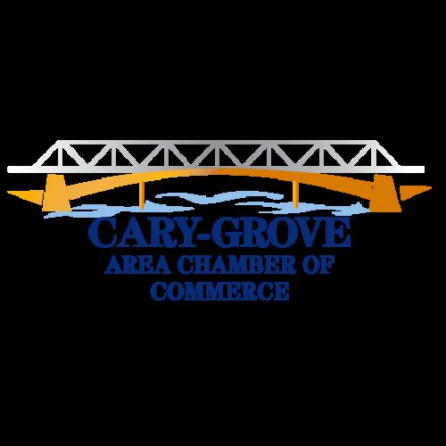 Cary-Grove Cash Card Digital Gift