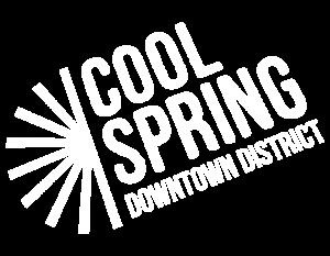 Downtown Fayetteville Card Digital Gift