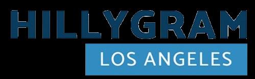 Hillygram Community eGift Card Digital Gift