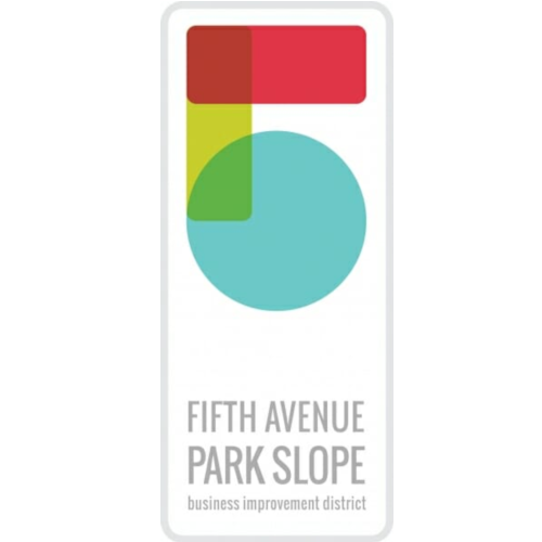 #theother5th Park Slope Gift Card logo