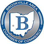 Brookville Blue Card Digital Gift
