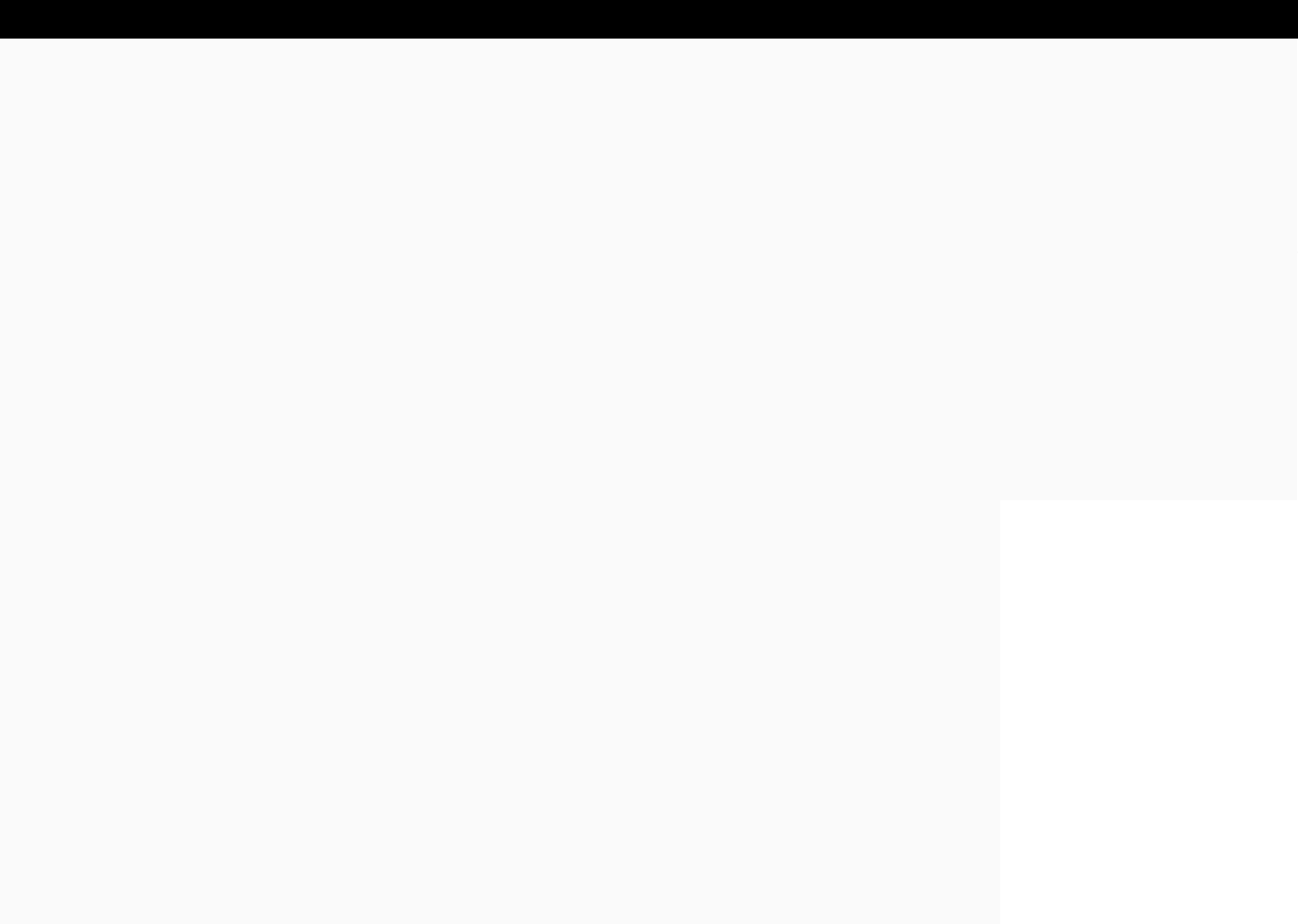 Visit Southlake Card Digital Gift