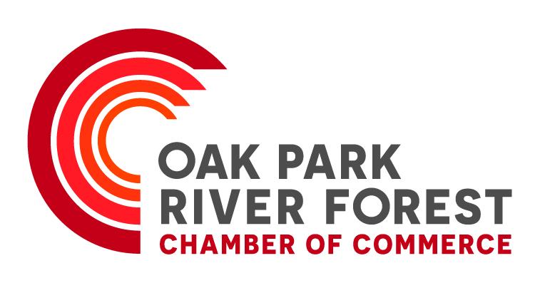 Shop Local OPRF logo