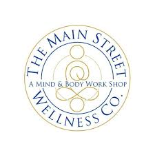 Main St Wellness Co. Coupon