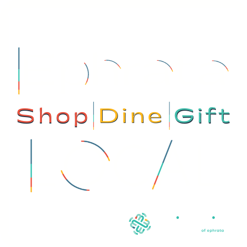 EPHRATA LOCAL Digital Gift