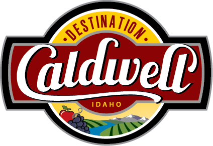 Destination Caldwell Gift Card Digital Gift