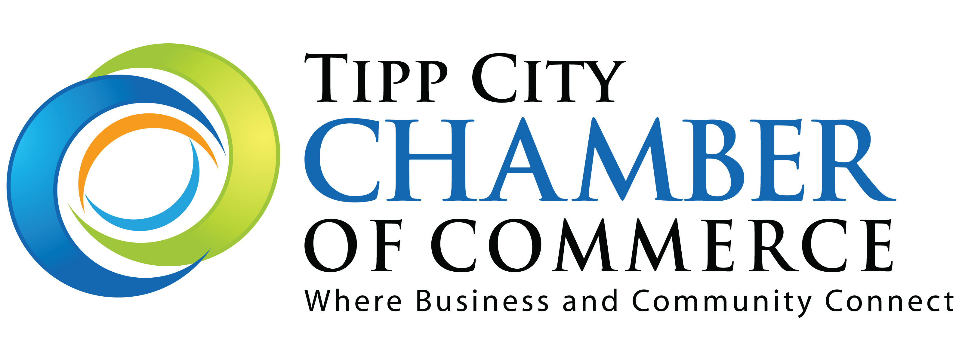 Tipp City logo