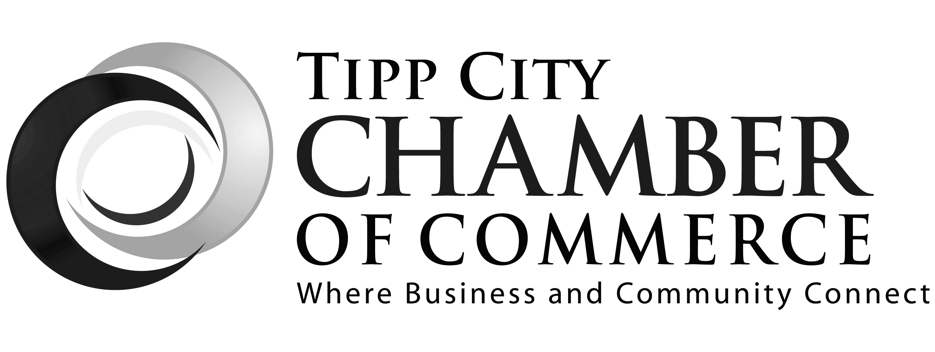 Tipp City, Ohio eGift Card Digital Gift