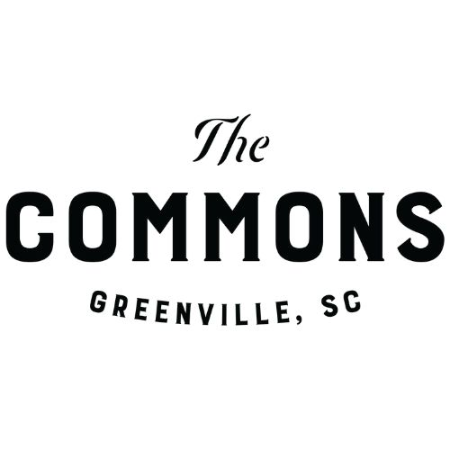 The Commons Gift Card logo