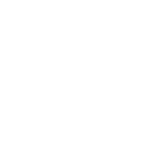 Shop Spearfish eGfit Card Digital Gift