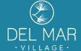 Del Mar Village Dollars Digital Gift