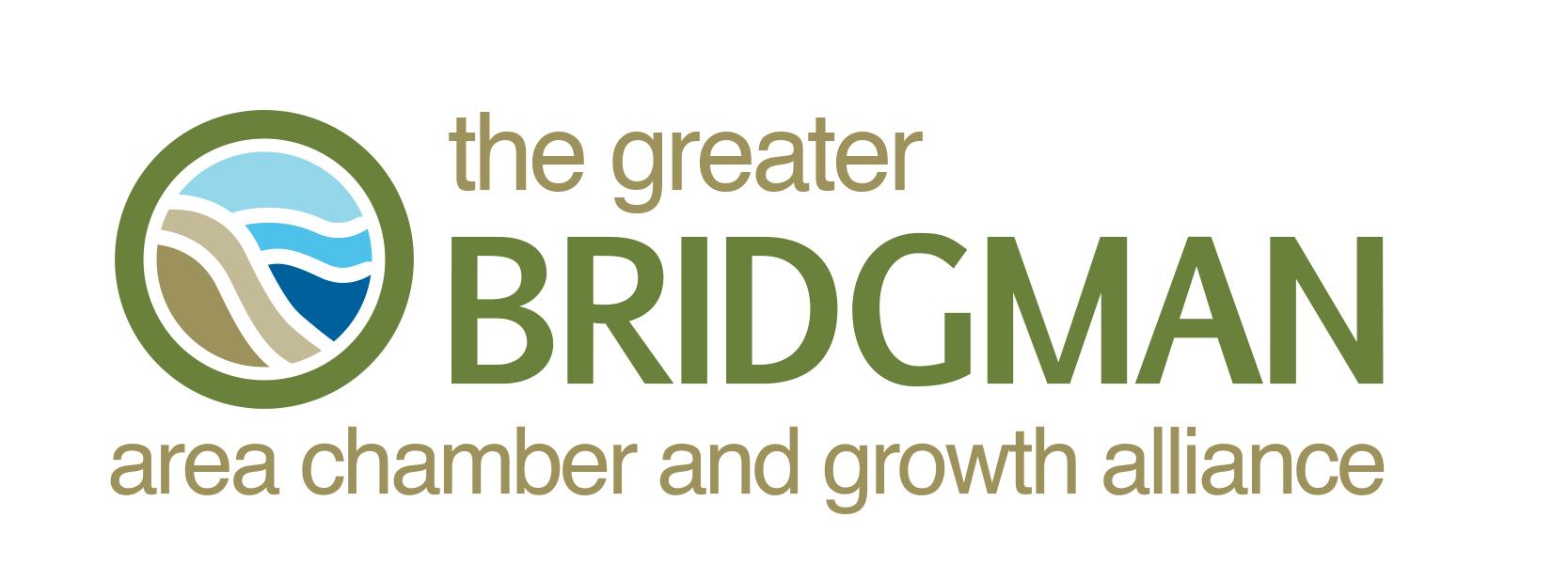 Buy Local Bridgman Community Gift Card Digital Gift