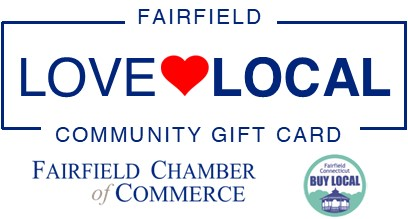 Fairfield Community e-Gift Card Digital Gift