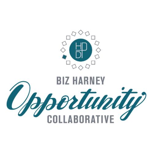 Shop Harney logo
