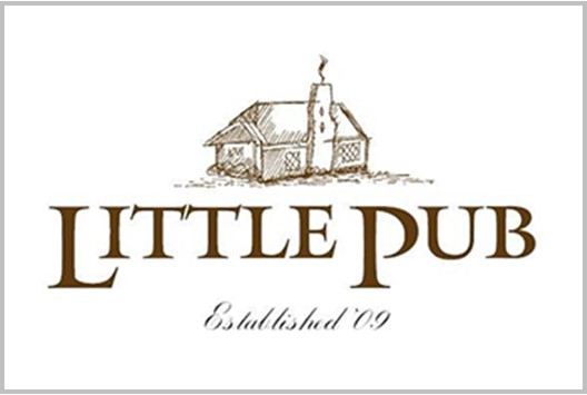 Little Pub Coupon
