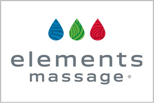 Elements Massage of Fairfield Coupon
