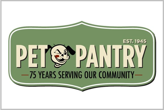 Pet Pantry Warehouse Coupon