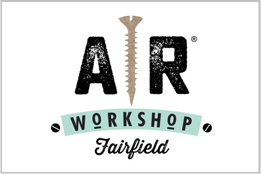 AR Workshop Coupon
