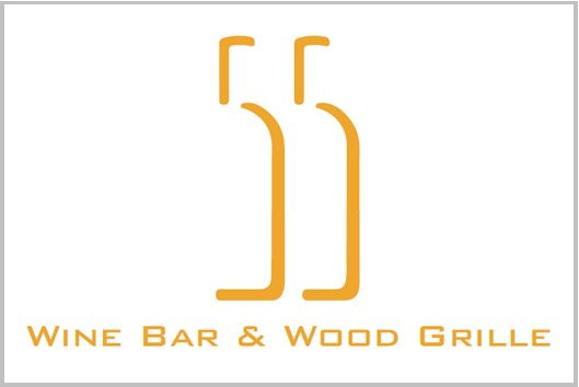 55 Wine Bar & Wood Grille Coupon