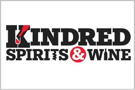 Kindred Spirits and Wine Coupon