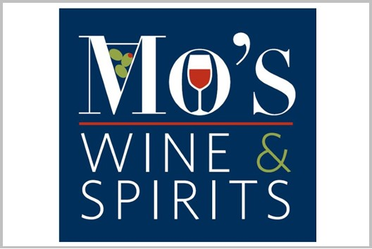 Mo's Wine & Spirits Coupon