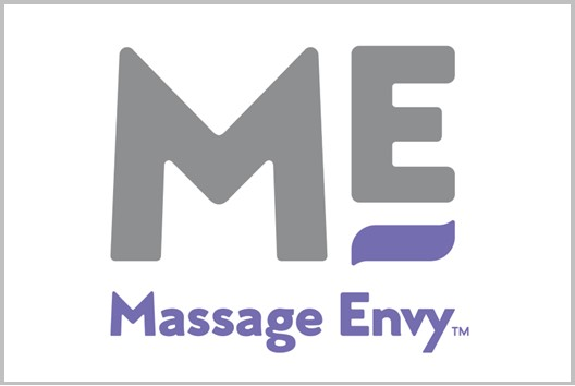 Massage Envy Coupon